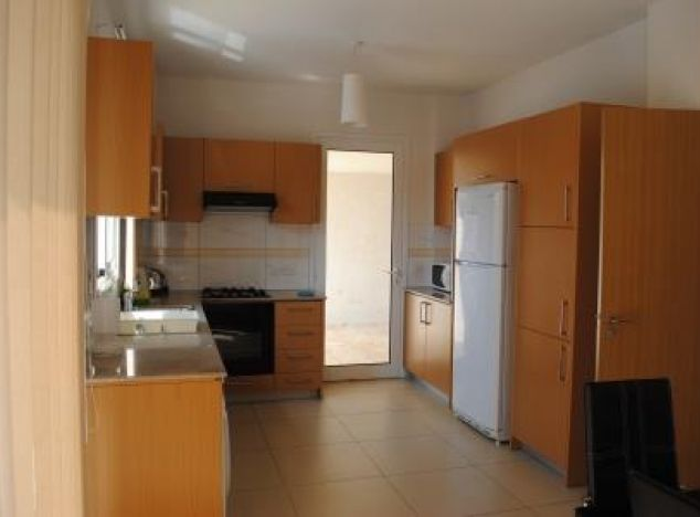 Business or Investment 3838 in Larnaca
