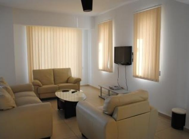 Buy Business or Investment 3838 in Larnaca