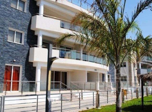 Cyprus property, Business or Investment for sale ID:3838