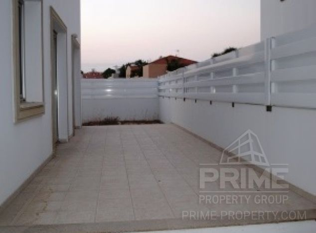 Cyprus property, Villa for sale ID:3848