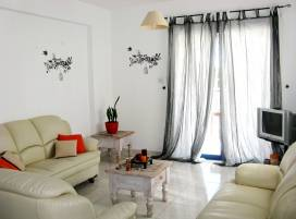 Property in Cyprus, Apartment for sale ID:3852
