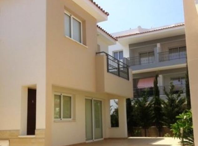Buy Villa 3861 in Protaras