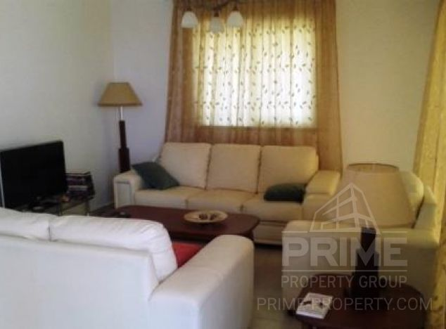 Cyprus property, Villa for sale ID:3861