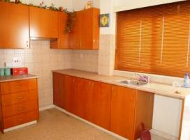 Cyprus property, Apartment for sale ID:3869