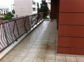 Cyprus property, Apartment for sale ID:3876