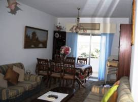 Cyprus property, Apartment for sale ID:3881