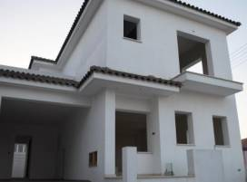 Cyprus property, Villa for sale ID:3883