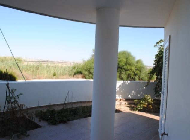 Sell Garden Apartment 3891 in Larnaca