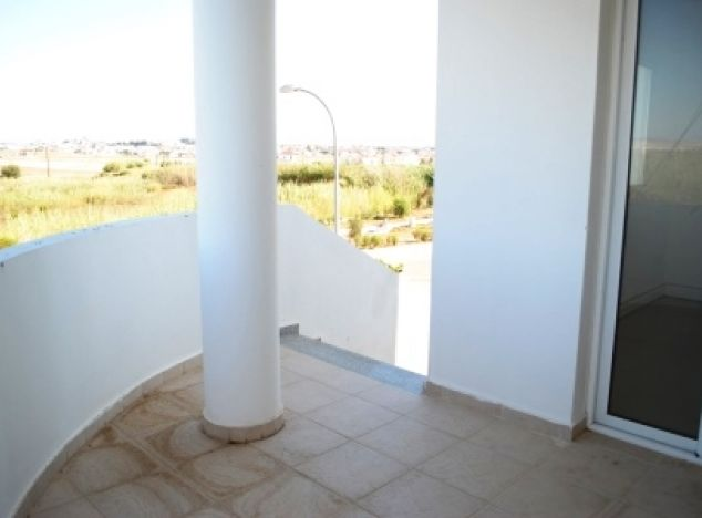 Garden Apartment 3891 on sell in Larnaca