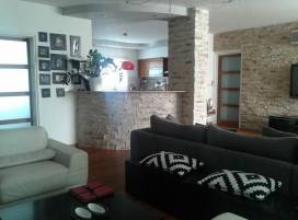 Cyprus property, Apartment for sale ID:3892