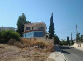 Cyprus property, Townhouse for sale ID:3898