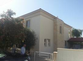 Cyprus property, Townhouse for sale ID:3899