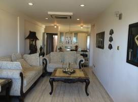 Cyprus property, Apartment for sale ID:3905