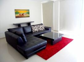 Cyprus property, Apartment for sale ID:3913