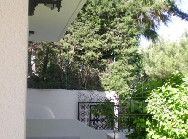 Cyprus property, Villa for rent ID:3941