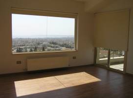 Cyprus property, Apartment for rent ID:3958