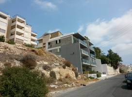 Cyprus property, Land for sale ID:3961