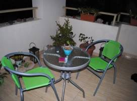 Cyprus property, Apartment for sale ID:3990