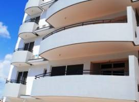 Cyprus property, Apartment for sale ID:3996