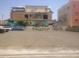 Cyprus property, Land for sale ID:4006