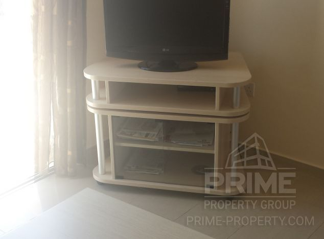 Cyprus property, Apartment for rent ID:4019