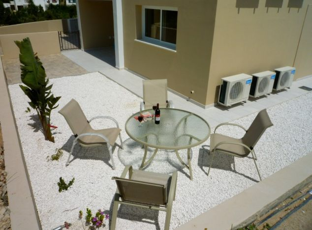 Apartment 4039 in Protaras