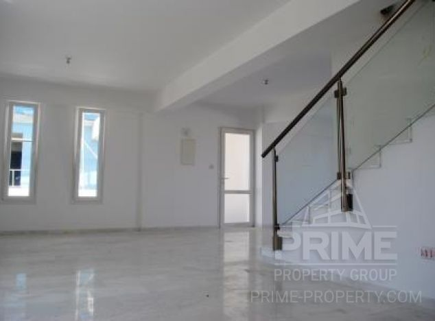 Cyprus property, Villa for sale ID:4055