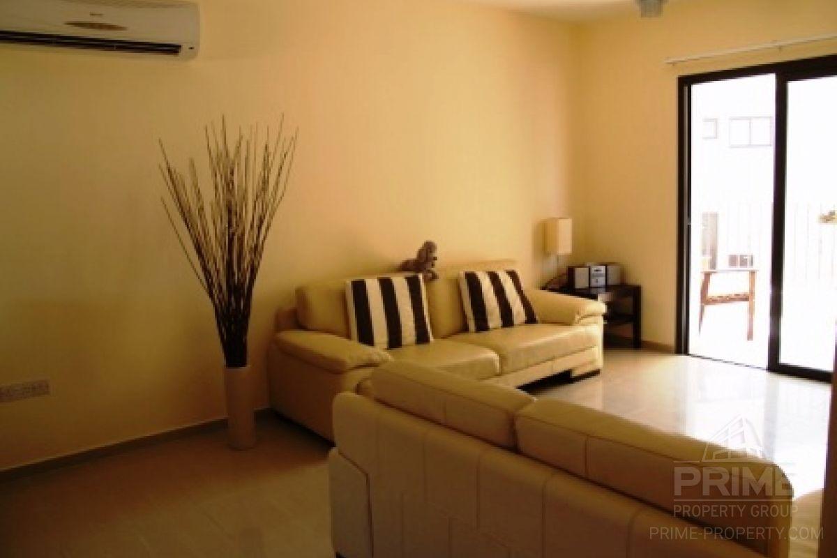 Предложение № 4067 - Protaras, Apartment  м2