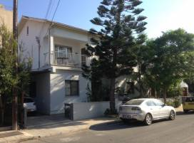 Cyprus property, Villa for sale ID:4080