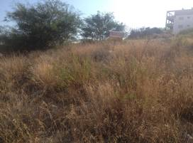 Cyprus property, Land for sale ID:4081