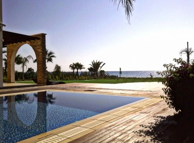 Villa 4177 on sell in Ayia Napa