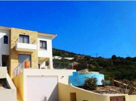 Property in Cyprus, Villa for sale ID:4178