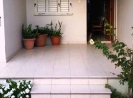 Cyprus property, Villa for sale ID:4202
