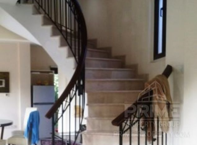 Cyprus property, Villa for sale ID:4204