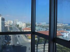 Cyprus property, Office for rent ID:4222