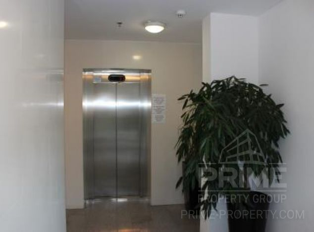 Cyprus property, Office for rent ID:4223