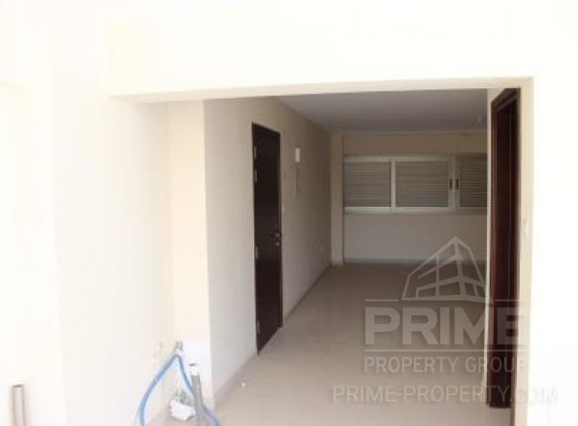 Cyprus property, Office for rent ID:4225