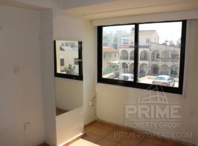 Cyprus property, Office for rent ID:4229