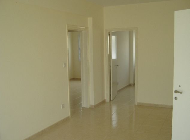 Buy Apartment 4235 in Polis