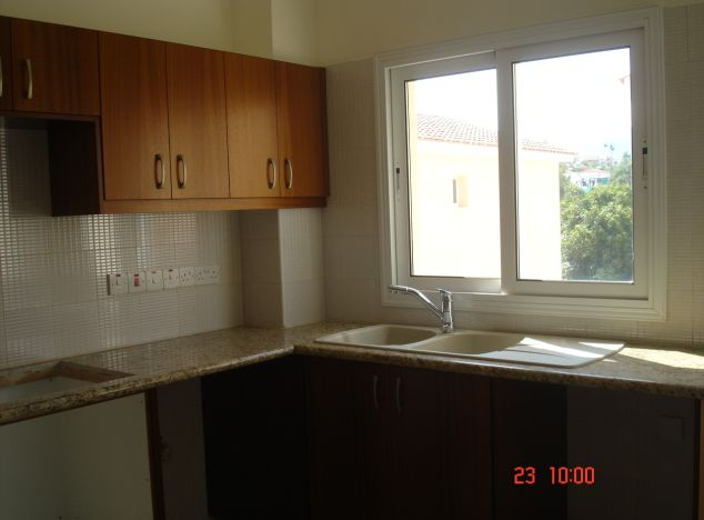 Buy Apartment 4236 in Polis