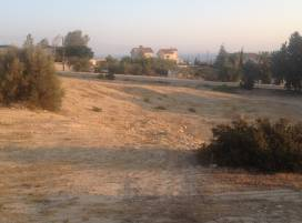 Cyprus property, Land for sale ID:4244