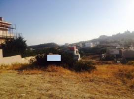 Cyprus property, Land for sale ID:4259