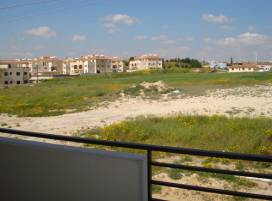 Cyprus property, Apartment for rent ID:4292