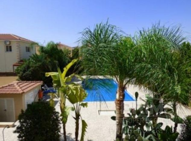 Cyprus property, Apartment for sale ID:4314