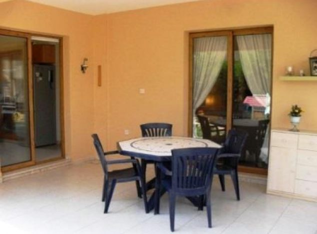 Sell Townhouse 4315 in Protaras