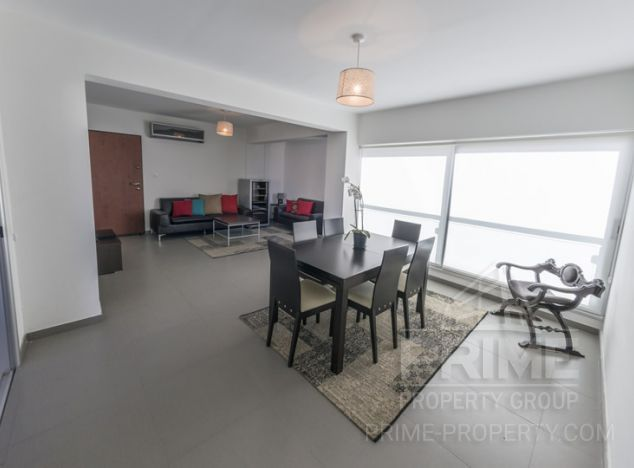 <br>Cyprus property, Apartment for sale ID:432