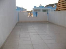 Cyprus property, Apartment for rent ID:4322