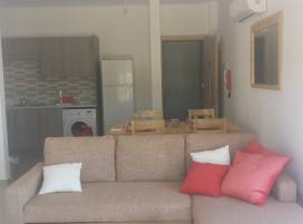 Cyprus property, Apartment for rent ID:4329