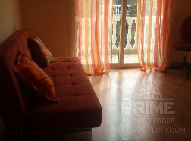 Cyprus property, Villa for sale ID:4334