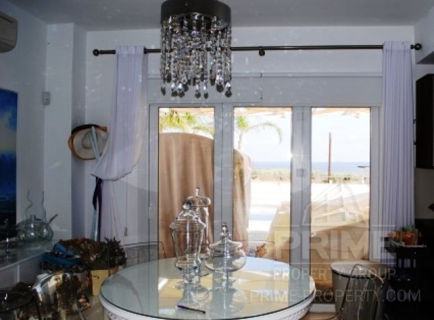 Cyprus property, Villa for sale ID:4370